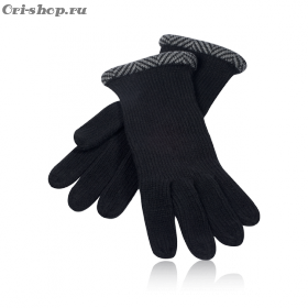 Перчатки «Грэй»