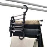 Вешалка для одежды Magic Hanger
