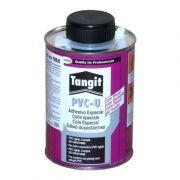 клей тангит tangit pvc u