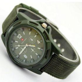 Копия военно-спортивных часов Victorinox Swiss Army