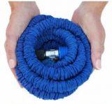 Компактный шланг Xhose 22,5 м + насадка-распылитель