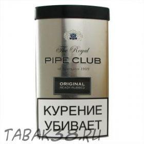 Табак THE ROYAL PIPE CLUB Original