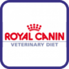 Диетическое питание для собак
