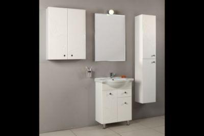 Мебель для ванной комнаты Акватон Лиана 65 М