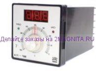 терморегуляторы MF 704 (LC 704)