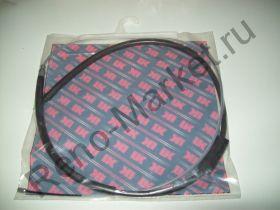 Трос ручного тормоза (Megane II) NK 9039109 аналог 8200243673, 8200247043