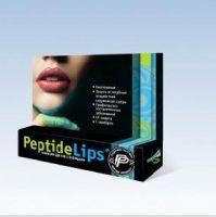 PeptideLips - бальзам для губ с пептидами