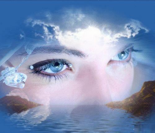Курс по восстановлению зрения
