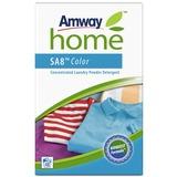 SA8 Порошок для стирки цветных тканей 3 кг.