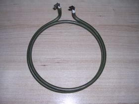 Аэрогриль ТЭН (метал.)  1300 W