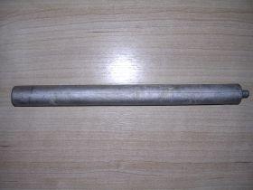 Анод магниевый  (d-22 L-230+10хМ8)