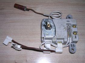 Термостат на 10,15,30 л. TBST 16A250V F76/S94 (65103771)