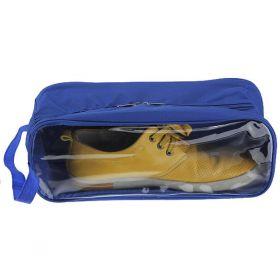 Водоотталкивающий чехол для обуви