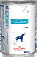 Hypoallergenic (0,40 кг)