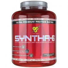 BSN Syntha-6 (2,27 кг.)
