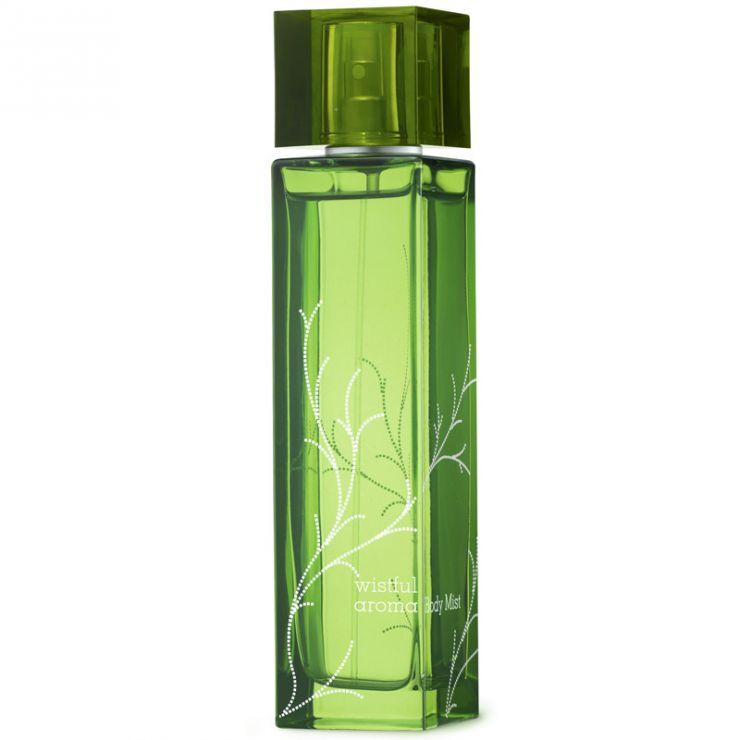 WISTFUL Aroma - Ароматическое средство для тела