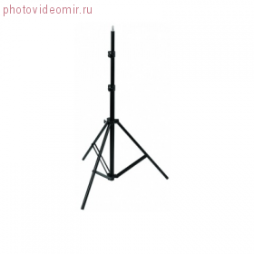 Visico LS-8006 стойка студийная