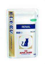 Renal (тунец 0,1 кг х 12 шт)