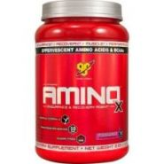 BSN Amino X 70 порций (1015 гр.)