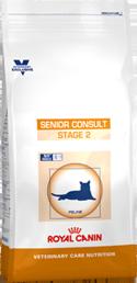 Senior Consult Stage 1 (1,5 кг)