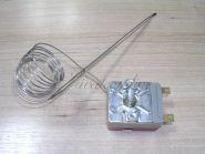 Горенье _Терморегулятор  (50-300C) капил-1000 мм