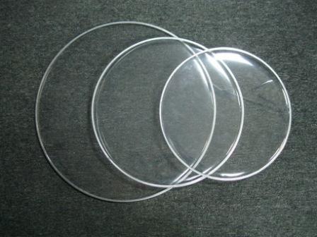 "DADI DHT14 Пластик для барабанов 14"""