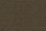 Авизент  ткань с ВО пропиткой ГОСТ 2306-93