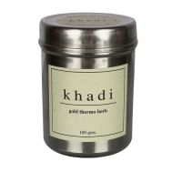 Khadi Gold Thermo Tightening Face Pack