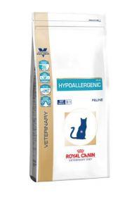 Hypoallergenic DR25 (2,5 кг)