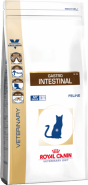 Gastro Intestinal GI32 (0,4 кг)