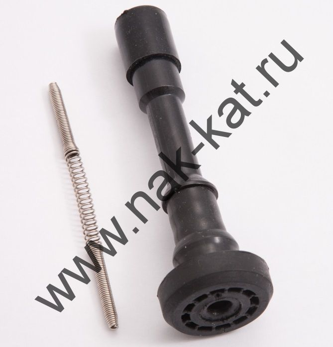 Трубка катушки зажигания NK-22 MITSUBISHI
