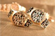 Женские наручные часы Leopard Geneva