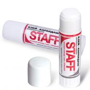 Клей-карандаш STAFF 21 гр. 220375