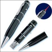 Ручка-флешка 8 гб