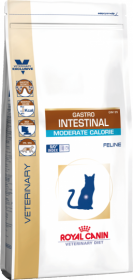 Gastro Intestinal Moderate Calorie GIM35 (2 кг)