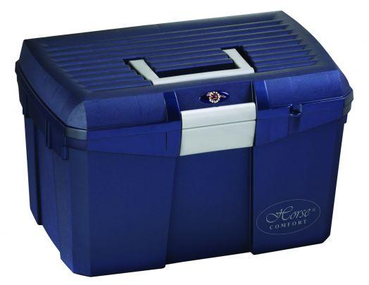 Ящик для груминга
