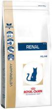 Renal RF23 (4 кг)