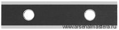 Ножи переставл., комплект FESTOOL  из 3 шт. CT-HK HW 50x12x1,5