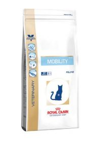 Mobility MC28 (2 кг)