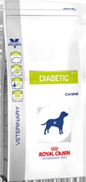 Diabetic DS37 (1,5 кг)