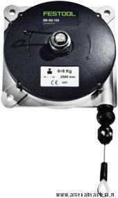 Устройство балансировки (Балансир) FESTOOL BR-RG 150 769121