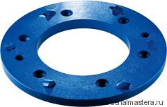 Чашка алмазная для термоэластичных материалов на бетоне FESTOOL DIA THERMO-D150 769085