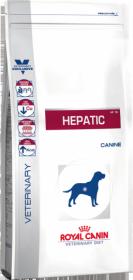 Hepatic HF16 (12 кг)