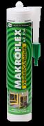 makroflex ax104 герметик  универсальный