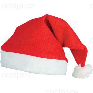 """Шапка """"Санта Клаус"""""""