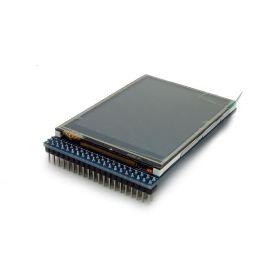 "TFT 2.8"" LCD Touch Screen (ITDB02-2.8)"