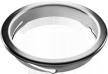 Ограничитель глубины FESTOOL GT-RG 130 769080