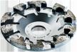 Алмазная чашка FESTOOL DIA HARD-D130 PREMIUM 768017