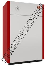 Котел газовый Lemax (Лемакс) Лидер-16 ГГУ-19 Ч
