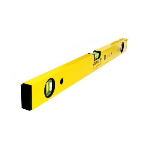 Уровень Stabila Тип 80 A-2, 100 см